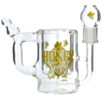 honey_supply_honey_mug_dab_rig_review