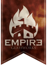 empire-glass-works-dab-rigs