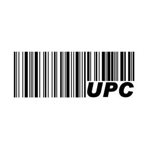 upc glassworks logo
