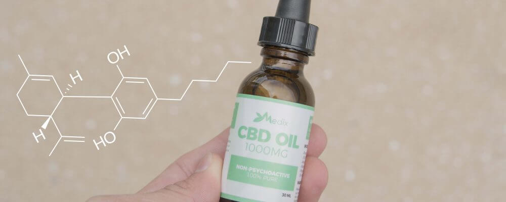 cbd alternative to stop smoking cannabis