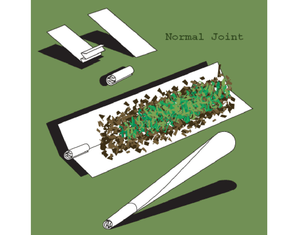 how-to-roll-a-normal-joint