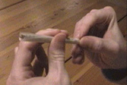joint tutorial 14